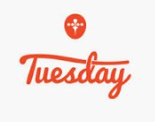Tuesday Bike Company